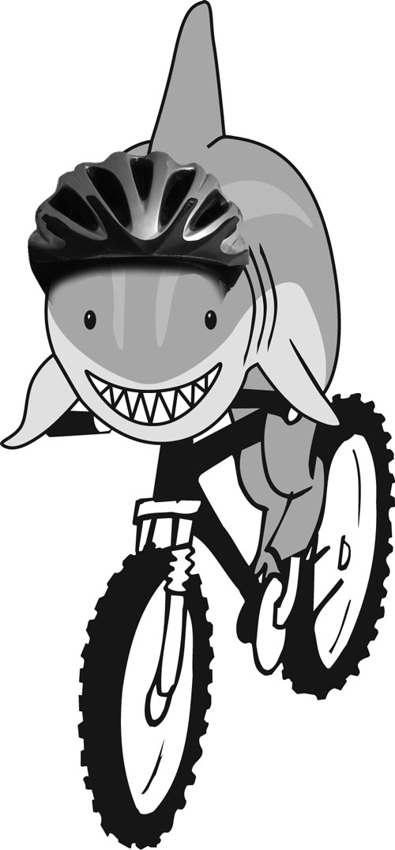 Seward Shark